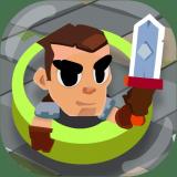 Assassin Knight