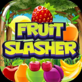 fruitslasher