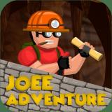 Joee Adventure