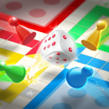 Ludo With Friends