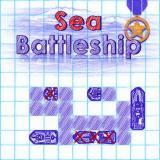 Sea Battleship