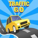 Traffic Gо