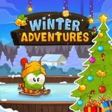 Winter Adventures